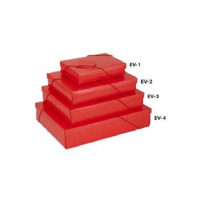 caixa-presente-emocoes-paloni