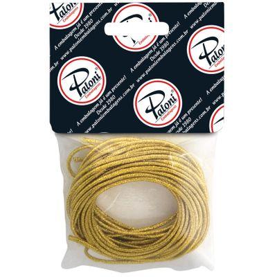 elastico-5m-ouro-paloni