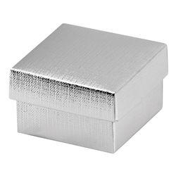 caixa-presente-prata-p57-paloni