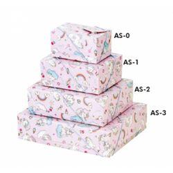 caixa-presente-amor-s3-paloni