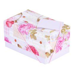 caixa-presente-amor-as-0-paloni