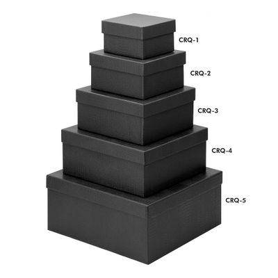 caixa-presente-croco-crq-5-paloni