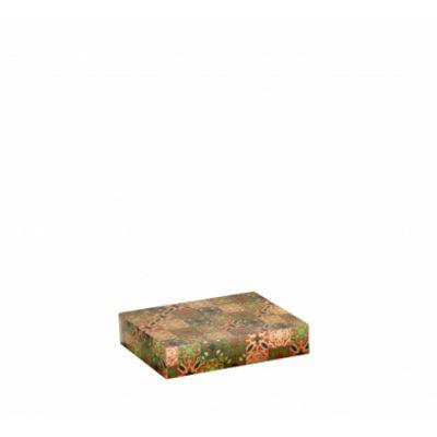 caixa-presente-paris-camiseta-paloni