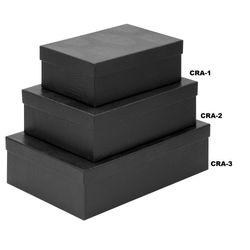 caixa-presente-croco-cra-2-paloni