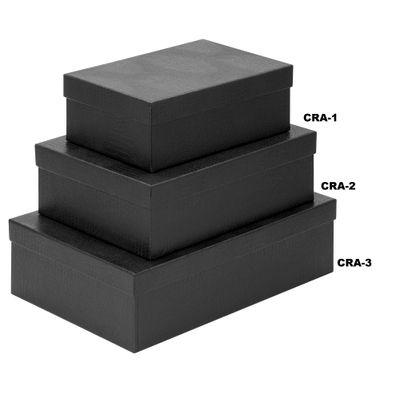 caixa-presente-croco-cra-1-paloni