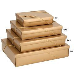caixa-presente-emocoes-dourada-ev-4-paloni