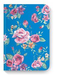 caderno-flex-vintage-mybook