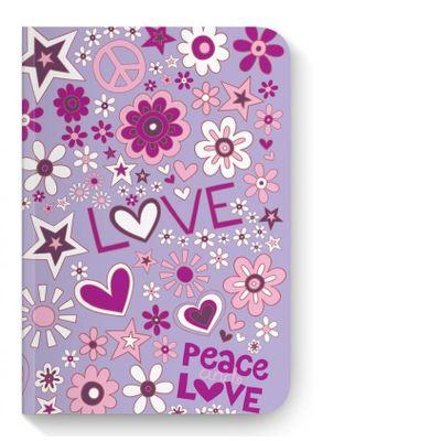 caderno-flex-pink-love-mybook