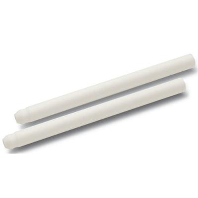 borracha-refil-clic-eraser-branca-pentel