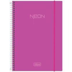 caderno-expiral-capa-plastica-universitario-96-folhas-tilibra
