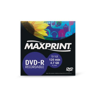 dvd-r-gravavel-4-7-gb-120-min-envelope-maxprint
