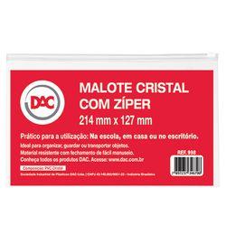 pasta-zip-malote-5-unidades-dac