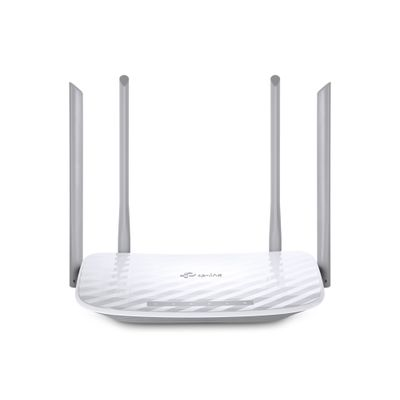 roteador-wireless-dual-band-archer-ac-1200-tp-link