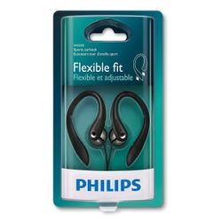 fone-ouvido-shs-3300bk-flexibile-fit-philips