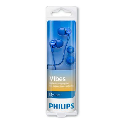 fone-ouvido-vibes-she-3700-azul-philips