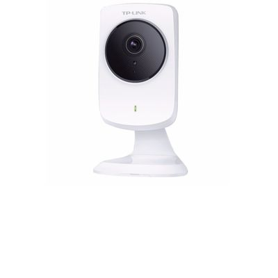 camera-wireless-nc-220-visao-noturna-tp-link