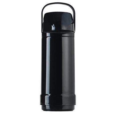 garrafa-termica-1-litro-glt-pressao-preta-invicta