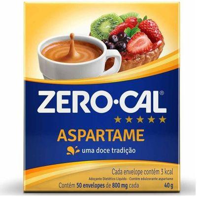 adocante-po-aspartame-40g-zero-cal