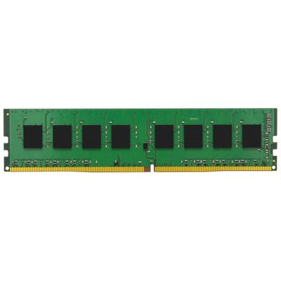 memoria-4gb-ddr4-2133-desktop-kingston