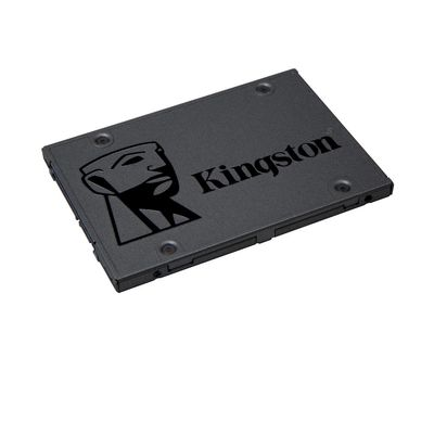 ssd-a400-sata-3-480-gb-sa400s37-kingston