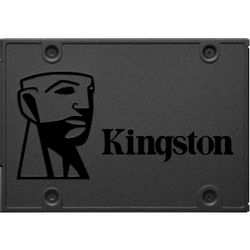 ssd-a400-sata-3-240-gb-sa400s37-kingston