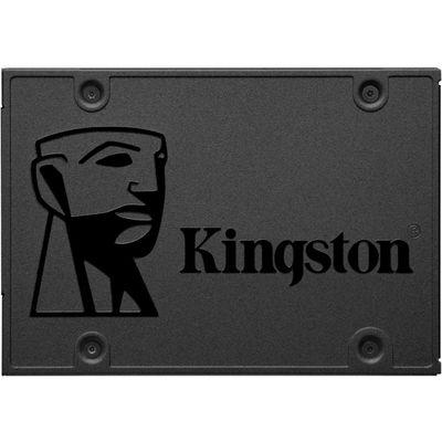 ssd-a400-sata-3-240-gb-sa400s37-kingston
