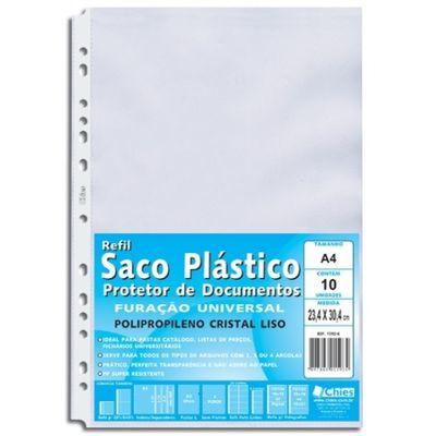 saco-plastico-a4-13-furos-universal-10-pecas-chies