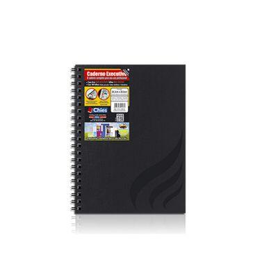 caderno-executivo-uso-geral-100-folhas-chies