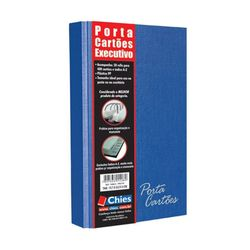 porta-cartoes-executivo-400-cartoes-chies