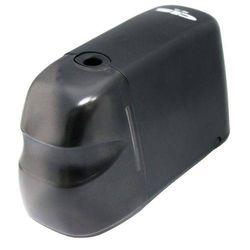 apontador-mesa-automatico-ae10-cis