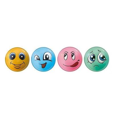 apontador-escolar-emoji-deposito-cis