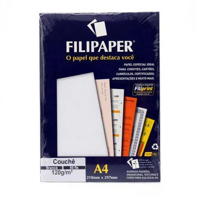 papel-couche-brilho-a4-50-folhas-branco-fliperson