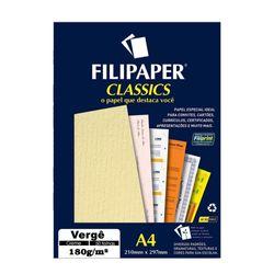 papel-verge-a4-50-folhas-creme-fliperson