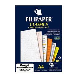 papel-verge-a4-50-folhas-branco-flipaper