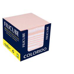 bloco-cubo-lembrete-650-folhas-fliperson