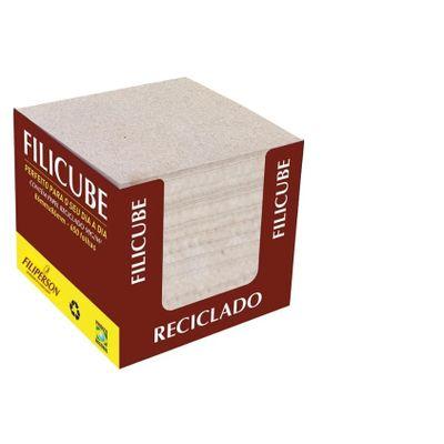 bloco-cubo-lembrete-650-folhas-reciclado-filiperson