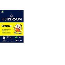 bloco-papel-vegetal-a4-10-folhas-filiperson
