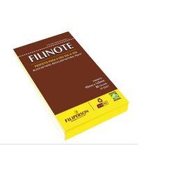 bloco-papel-reciclado-80-folhas-natural-filiperson