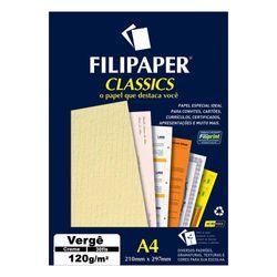 papel-verge-a4-30-folhas-filiperson