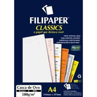 papel-casca-ovo-a4-50-folhas-flipaper