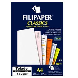 papel-telado-a4-50-folgas-flipaper