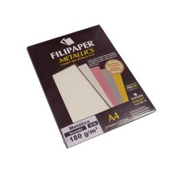 papel-metallics-a4-15-folhas-dourado-fliperson