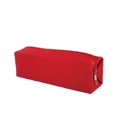 estojo-escolar-quadrado-performance-vermelho-obi