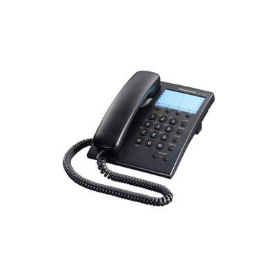 telefone-fio-kx-t7701br-panasonic