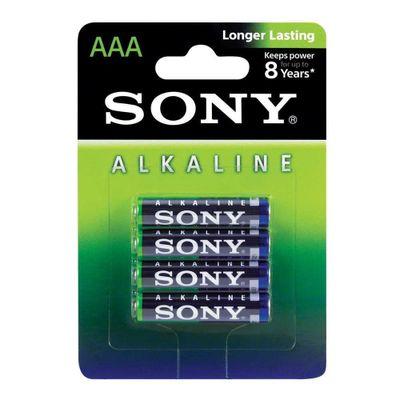 pilha-palito-alcalina-aaa-4-pecas-sony