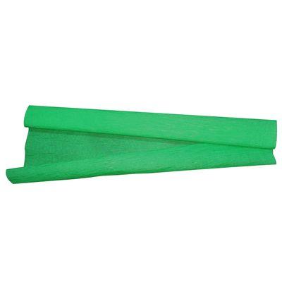 papel-crepom-comum-verde-vmp