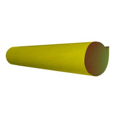 papel-cartao-simples-amarelo-vmp