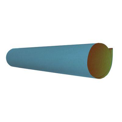 papel-cartao-simples-azul-claro-vmp