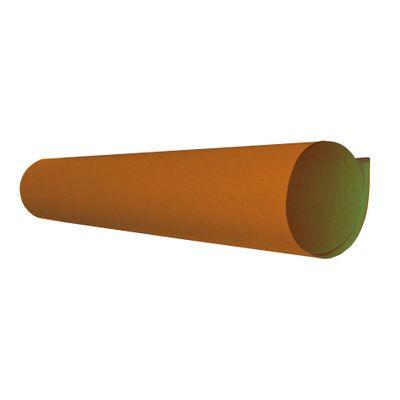 papel-cartao-simples-laranja-vmp