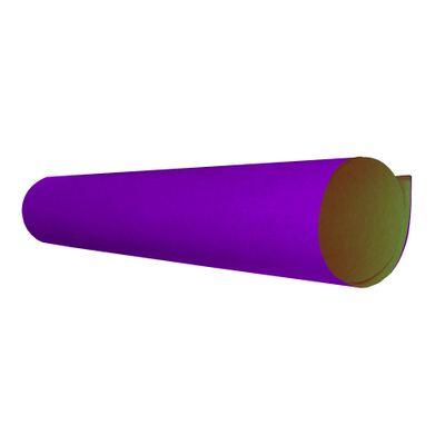 papel-cartao-simples-roxo-vmp